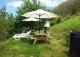 Valle del Narcea. Grado. Asturias. Hotel balneario en Venta