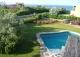 Binissafúller. Sant Lluís. Menorca. Chalet en venta.