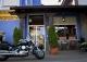 Tudela de Duero. Valladolid. Hotel restaurante en venta.