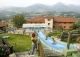 Mestas de Con. Asturias. Hotel con encanto Spa en venta.