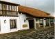 Santiago de Cudeyo. Cantabria. Casa señorial en venta.