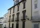 Guadahortuna. Granada. Casa señorial y olivar en venta