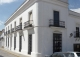 Aracena. Huelva. Casa señorial en venta.