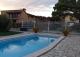 Finca y masía en venta Montagut. Vall de Llierca. Garrotxa