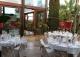 Restaurante discoteca y salón eventos en venta. Águilas. Murcia.