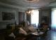 Casa modernista. Restaurante en venta ideal hotel. Ribes de Freser. Girona