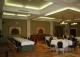 Hotel restaurante banquetes y eventos en venta. Córdoba