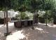 Finca en venta. Sant Pere Sacarrera. Mediona. Alt Penedès. Barcelona