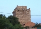 Castillo en venta. Quintana del Marco. León
