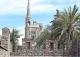 Barcelona. Casa Gaudi para eventos y rodajes