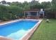 Villa en venta primera línea de Costa. Jávea. Alicante
