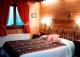 La Molina. Hotel con encanto en venta. Alp. Girona.
