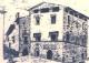 Casa Palacio en venta. Graus   La Ribagorza  Huesca