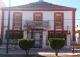 Casa señorial en venta. Villarejo de Salvanés. Madrid