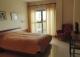 Peñíscola. Finca y villa en venta actualmente Bed and Breakfast.