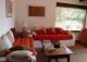 Marbella. Villa en venta actualmente Bed & Breakfast. Málaga.
