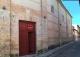 Toro. Zamora. Iglesia en venta ideal hostelería o bodega.