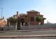 Villa de lujo en venta. Benalmádena. Hacienda San Fernando. Costa del sol. Málaga.