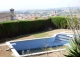 Caldes de Montbui.  Inversión inmobiliaria. Venta solar residencial.  Chalets de lujo. Barcelona