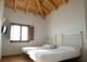Hotel casa rural con encanto en venta.  Quintana de Raneros. León