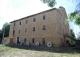 Valladolid. Finca en venta Antigua fábrica de harinas. Ideal turismo rural. Urueña.