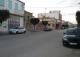 Solares urbanos en venta. Ideal proyectos turísticos. San Mateu. Castellón.