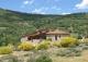 Ávila. Casa rural en venta. Navalperal de Tormes. Sierra de Gredos