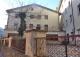 Sant Hilari Sacalm. Hotel en venta. Ideal geriátrico. Girona. La Selva.
