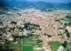Sant Boi Del Llobregat. Local comercial ideal supermercado o exposición. Venta o alquiler.