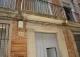 Alburquerque. Casa señorial palacio en venta. Badajoz.