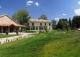 Segovia. Finca eventos y celebraciones en venta. Hotel rural y restaurante.
