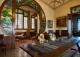 Avinyó. Casa modernista en alquiler para eventos, rodajes, o estancias cortas.