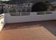 Níjar. San José. Dúplex en venta. Parque natural del Cabo de Gata. Almería.
