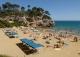 Salou. Costa Dorada. Venta apartamentos turísticos con rentabilidad.