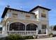 Casa señorial de estilo colonial en venta. Carrión de Los Condes. Palencia.