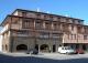 Ledesma. Hotel restaurante en venta. Salamanca.