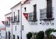 Casa señorial en venta. Feria. Badajoz. Actualmente Casa rural categoría superior.