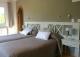 Donostia San Sebastián. Hotel con encanto en venta. Antiguo caserío.