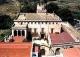 Castillo en venta. Penedès. Casa palacio fortificada.  Ideal enoturismo.