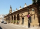 El puerto de Santa Maria. Edificio histórico en venta. Ideal hotelero o comercial. Cádiz.