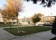 León, Vegas del Condado. Casa en venta ideal alojamiento rural.