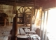 Talavera de la Reina. Casa en venta. Antiguo convento. ideal hostelería o comercio.