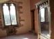 Sant Feliu de Buixalleu. Masía en venta. Ideal hostelería. Hostalric. La selva.