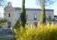 Casinos. Masía y finca en venta. Valencia. Ideal proyecto turístico rural.