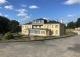 Sarria. Lugo. Casa señorial en venta. Ideal finca para eventos y hotel con encanto.