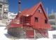 Sierra Nevada. Casa chalet en venta a pie de pistas. Alojamiento turístico