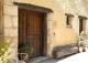Burgos. Posada en venta. Antiguo molino harinero. Quintanilla del Agua.