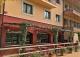 Costa Brava. Restaurante y hotel en venta. Llagostera. Girona hoteles en venta