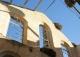 Cortes de Navarra. Tudela. Antigua fábrica de azúcar en venta. Ideal usos dotacionales.