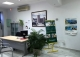 Zafra. Edificio modernista en venta. Ideal hostelería, oficinas o negocio.